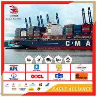 EAGLE ALLIANCE-tne ups/tnt express albania/tnt express merchandise
