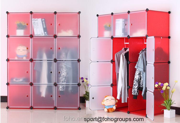 Luxury Living Room Cabinet Storage Model - Living Room Designs ...