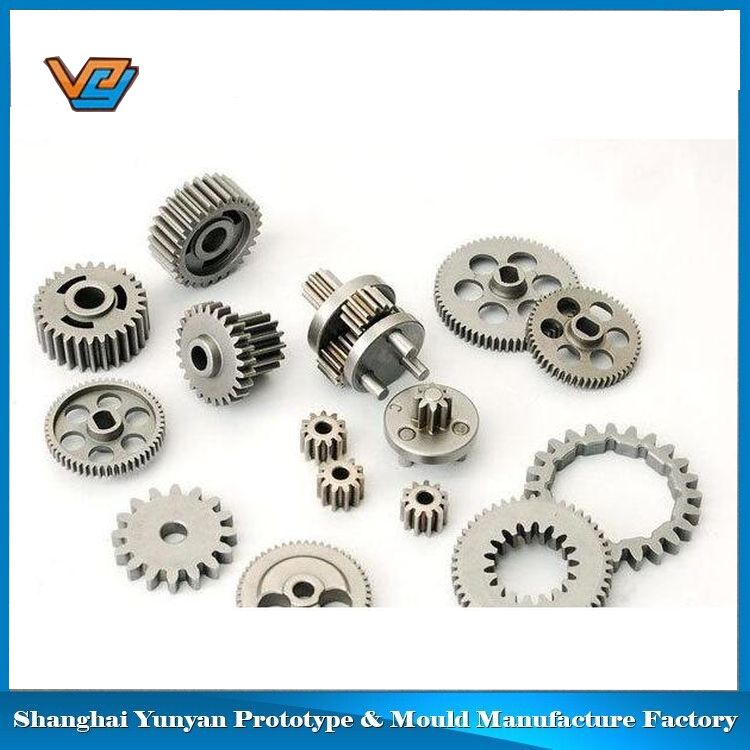 Best quality small quantity antique manufacturer cnc turning parts