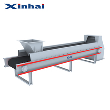 small belt feeder price,mining belt feeder,low cost ore feeder for sale