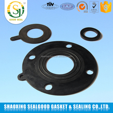 Wholesale oil filter rubber gasket