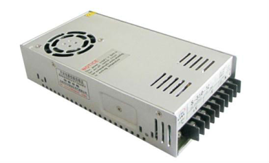 LS-350-48 350W 48v 30a switching power supply SMPS power supply switch model