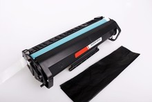 Compatible black toner cartridge c3906a for hp LaserJet 5L/5ML/6L/6LSE/6LXI/6PSE/6PSI/3100/3150