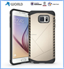 Defender Protective Case Cover for Samsung Galaxy Note 5, Combo 2 in 1 hard case for Samsung Note 5
