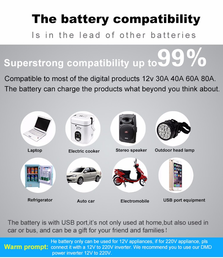 li ion type and lifepo4 battery size lithium ion battery 12v car battery 200ah buy lithium ion. Black Bedroom Furniture Sets. Home Design Ideas