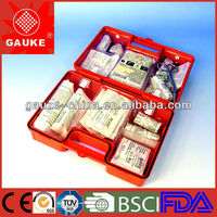 Childcare or School First Aid Kits