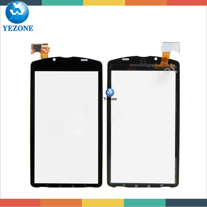 Large Wholesale For Sony Xperia Play Z1i R800 R800i Touch Screen Digitizer, Replacement For Sony R800 Touch Digitizer Screen