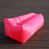 Travelling China Outdoor Air Lounge Sofa