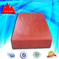 cheap and good rigid insulation polyurethane foam sheet