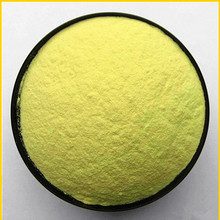 Bulk vitamin B complex powder