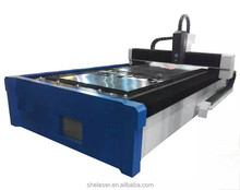 CNC cutter High quality co2 <strong>laser</strong> cutting engraving machine with best price price