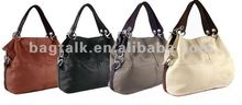 Designer handbag 2012 bags handbags fashion