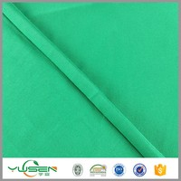 lam lam fabric for ladies tights fabric and women's trousers fabric / rayon nylon spandex fabric / lam lam fabric