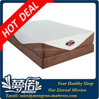 good knitting comfort soft queen size mattress gel