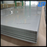 high quality titanium plate ams 4911 price for sale