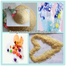 edible glue halal gelatin ingredients/edible gelatin/animal glue gelatin bovine bone