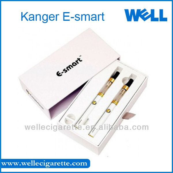 Original Esmart clearomizer esmart battery for kanger esmart kit