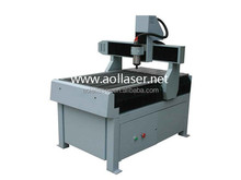 Good quality and long life customized 3030 pcb machine cnc