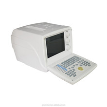 High performance hot sale vet portable ultrasound baby monitor