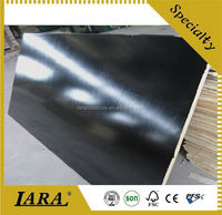 waterproof film coated plywood,plywood exterior glue,building pine construction