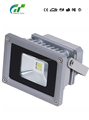 energy saving hight power cob led flood light 150 w led outdoor lighting