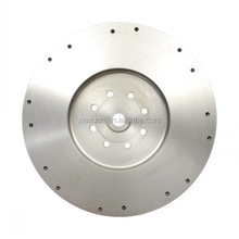 Oem Stainless Steel Flywheel used for Auto Parts