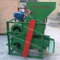 Mobile 0086-15238020768 Sell small peanut shelling machine