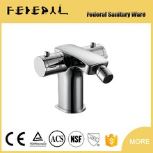 New style Super Qualit brass material Bidet Faucet for china supplier
