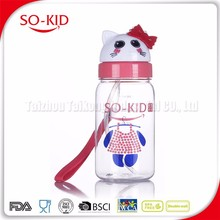 Best Quality Factory Supply Drinking Kids Water Bottles Bulk