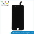 Wallygadgets Factory Price Tianma AAA Black 4.7 inch Lcd replacement new product for iphone 6 lcd for phone spare parts