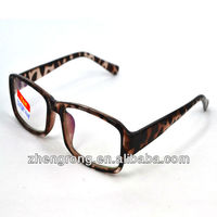 New Coming Optical Glasses
