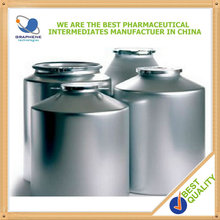 ISO Certified Top Quality natural artemether USP/BP at factory price, CAS.71963-77-4