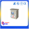 Outdoor Electrical Equipment Power Distribution Cabinet