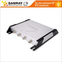 hf rfid reader low frequency rfid radio frequency identification rfid chip