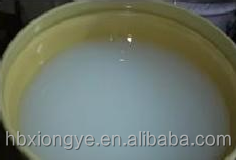 Raw Material Price Liquid Silicone Rubber for Cast Stone Mold/MC silicone