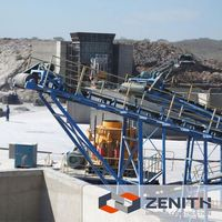 Most professional copper ore crusher in colombia with large capacity
