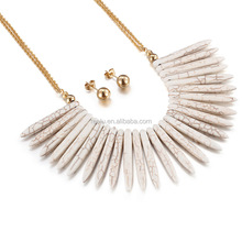 Guangzhou Fashion Imitation Jewelry for Women