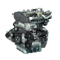Newest Marine Inboard Air Cooled Diesel Engine for sale