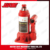 Good Reputation Safety 3Ton Hydraulic Jack