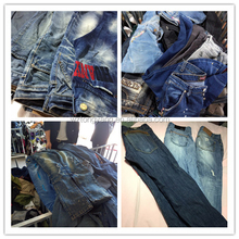 used clothes from denmark men's jeans pants clothing secondhand