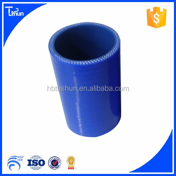 kamaz truck silicone hose oem 4320-3-1109043 for sale