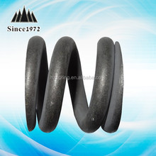 compression spring/Heavy duty Machinery spring