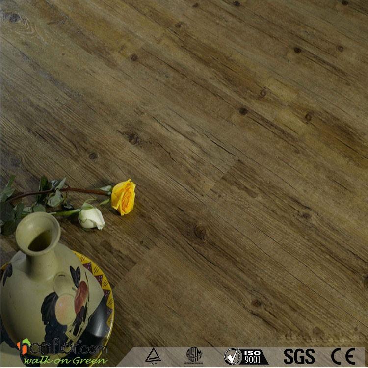 Eco Commercial Non-slip PVC Click Lock Vinyl Plank Flooring.jpg