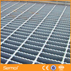 HOT SALE Professional Supplier Platform Serrated Bar Grating Stainless Steel Grating Price