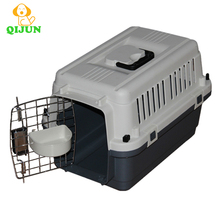 High quality dog travel cage wholesale
