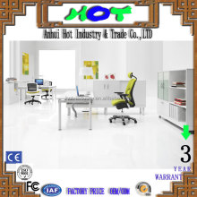2016 New Designed For Office Furniture Islamabad Best Price Manager Table Designs High Quality Office Furniture Dubai