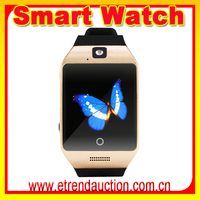 Smart Watch 3g Android Smart Watch Phone Bluetooth Watch With Caller Name/phone Number/Bluetooth Smart Watch