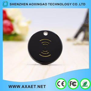 Customized Bluetooth 4.0 Eddystone beacon Ibeacon module for IOS and Android