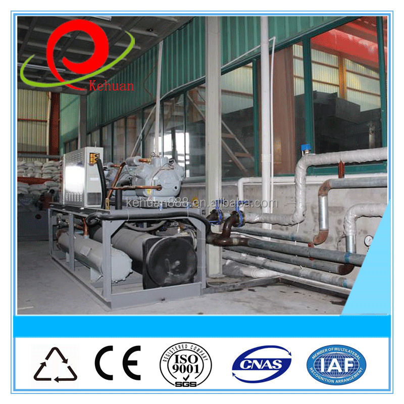 1600mm SS PP spunbond non woven fabric machinery for home decorative cloth