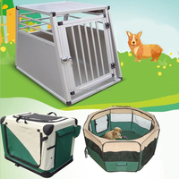 2016 Best Sellers Pet Products with different styles